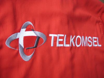 Trik Internet gratis telkomsel Update 19 Febuari 2011